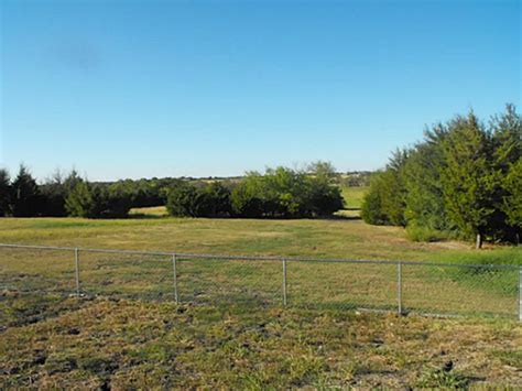 houses for rent in farmersville tx near lake lavon rental in farmersville tx 75442 under