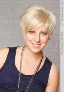 new hair styles for in their forties easy hairstyles for short hair over 50