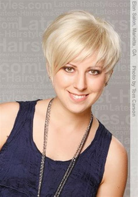 should women in their 40s wear short pixie cuts easy hairstyles for short hair over 50