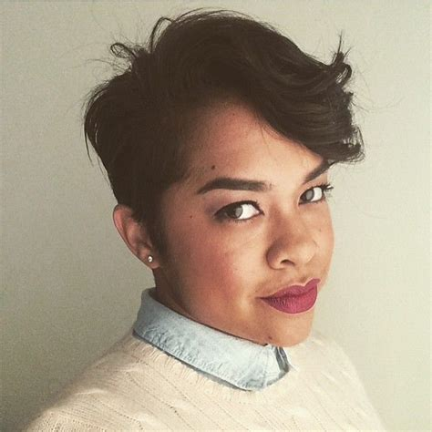 tapered pixie haircut 20 best images about hair she goes on pinterest taper