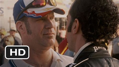 s day song ricky bobby talladega nights 2 8 clip that just happened
