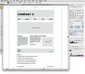 25 best ideas about wireframe design on pinterest