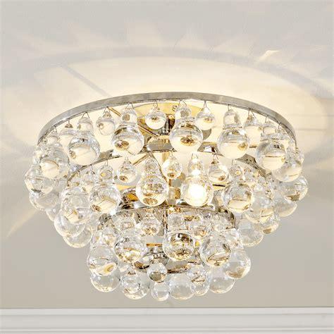 deco ceiling light deco glam ceiling light shades of light