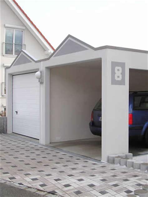 hansebeton garagen fertiggaragen vom zapf garagen profi alles aus einer