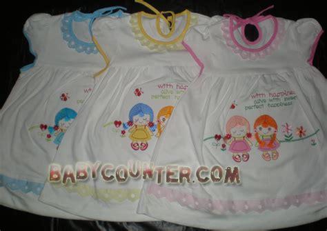baju kembar laki dan perempuan susiseptrianingrum1102010059