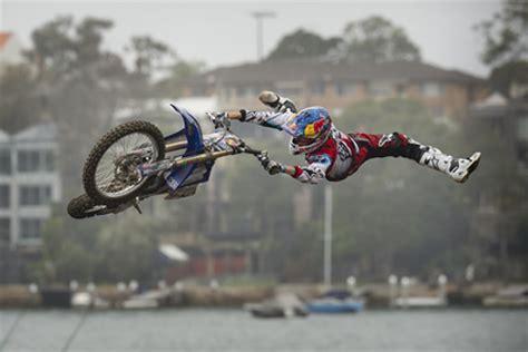 bull freestyle motocross deportes extremos motocross freestyle
