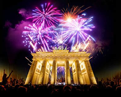new years eve in berlin the 8 in 1 ticket berlin de