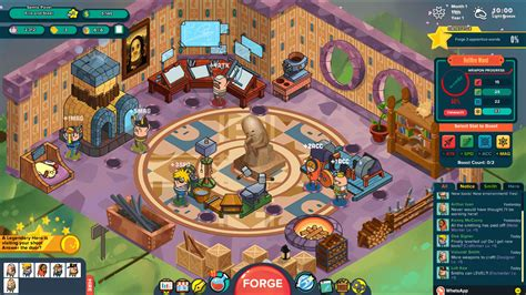the game holy download holy potatoes a weapon shop full pc game