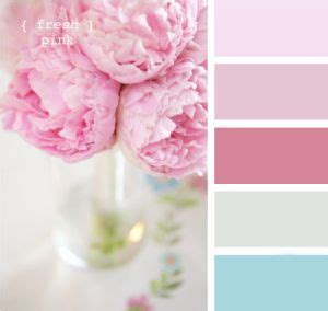 shabby chic paint colours 17 best ideas about shabby chic colors on
