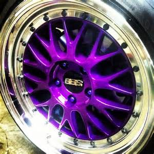 purple rims purple awesome my and