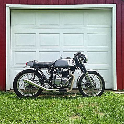 1973 honda cb350f motorcycles for sale 1973 honda cb350f motorcycles for sale