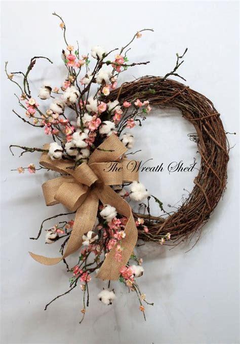42 best spring door wreaths images on pinterest spring door 9b272c9b19ab7eb4f3a19db45b632d02 jpg 564 215 809 wreaths
