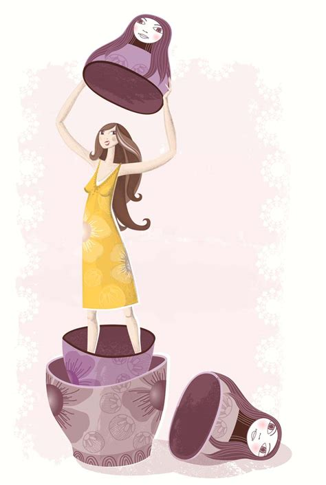 Detox Princess Di by Pretty E Sani I Succhi Detox Delight Si Comprano E