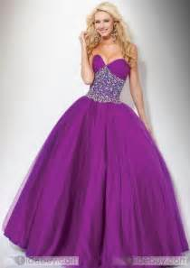 Dresses special occasion dresses buy high quality dresses from dress