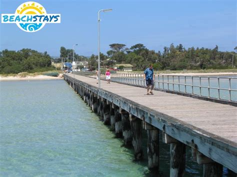 rosebud beach stays beach and coast accommodation - Catamaran Hire Rosebud