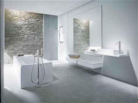 bagni piastrellati moderni bagni moderni bianchi cerca con bagni