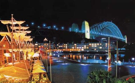 Restaurant Gift Card Sydney - waterfront restaurant the rocks sydney inner suburbs new south wales seafood