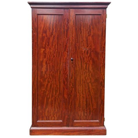 antique wardrobes and armoires furniture wardrobe closet armoire antique armoires