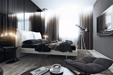man bedroom ideas 60 men s bedroom ideas masculine interior design inspiration