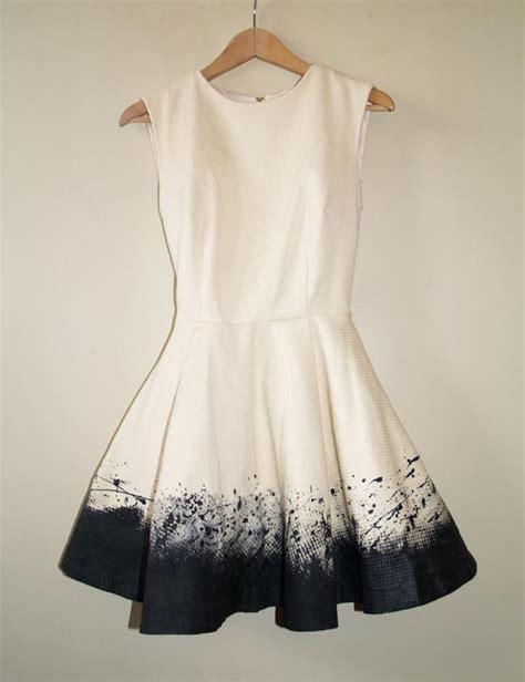 diy refashion clothes diy tutorial clothes refashion diy clothes