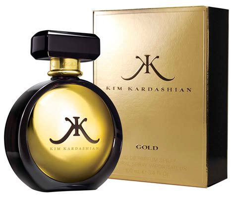 Parfum Gold gold perfume a fragrance for 2011
