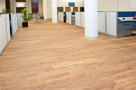 Commercial Hardwood Flooring Commercial Hardwood Flooring Wichita Kansas