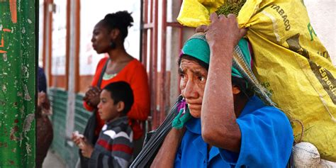 latin america indigenous people indigenous women the face of latin america s most