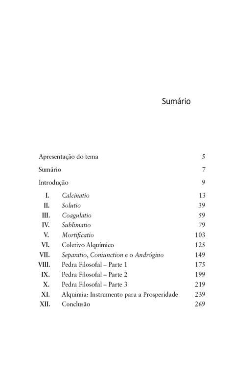 Alquimia Consciencial - Editora LinearB