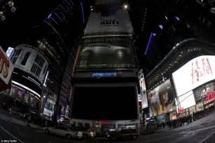 darkest hour showtimes nyc big ben eiffel tower and sydney opera house turn off for