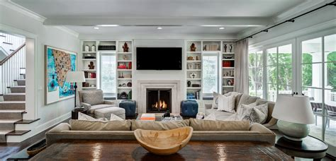 home decorator com living space gallery birmingham interior designer