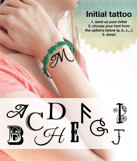 custom tattoo temporary bandung best 25 custom temporary tattoos ideas on pinterest