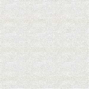 white slubby linen fabric contemporary upholstery