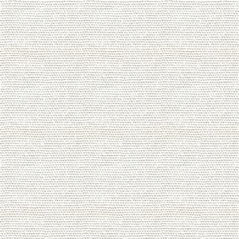 Linen Upholstery Fabric White Slubby Linen Fabric Contemporary Upholstery