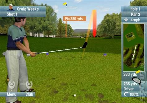 super swing golf season 2 iso realplay golf sles 549 27 playstation 2 isos