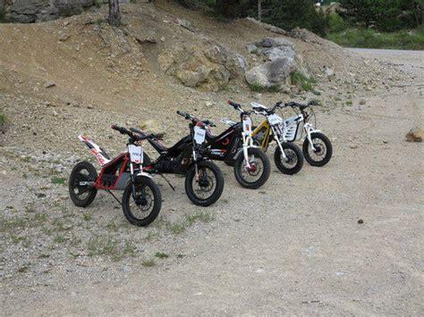 Trial Motorrad Anmelden by Etrial At In Baden