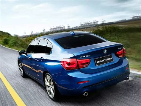 Bmw 1er 2017 Price by 2018 Bmw 1 Series Price And Information United Cars