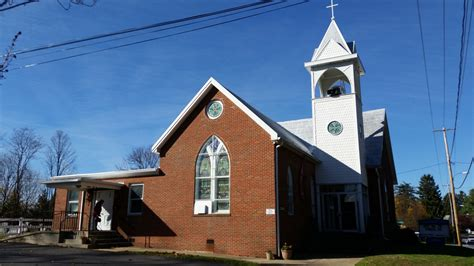 Attractive Grove City Christian Church #1: D928e46bf05ecb58a44bfc35402149f8.jpg