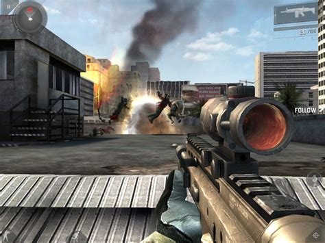 modern combat 3 fallen nation v1 1 3 apk modern combat 3 fallen nation v1 1 3 apk data mod unlimited money direct links world of
