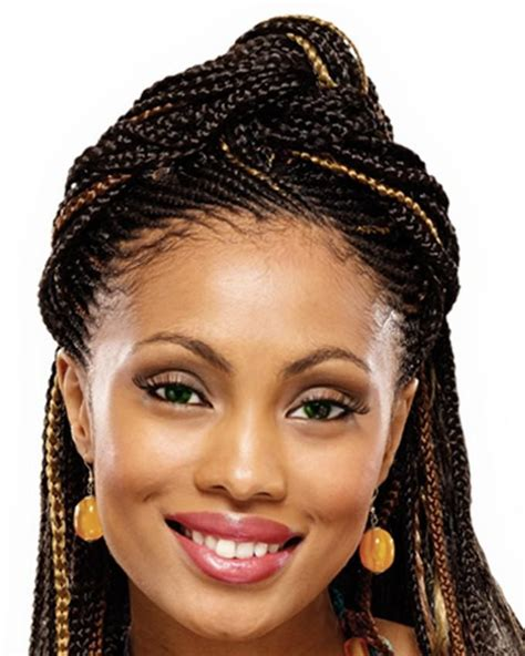 latest braids in nigeria nigeria braid hair styles nigerian braids hairstyles