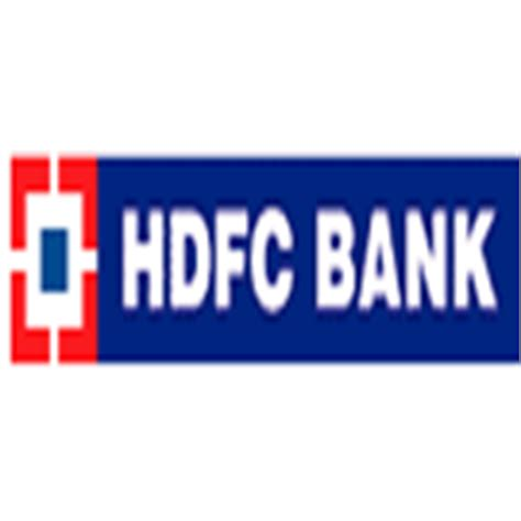 hdfc bank branch locator opening for sales executive in hdfc bank a2z student