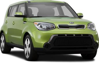 kia mobility rebate 2015 kia soul incentives specials offers in coquitlam bc