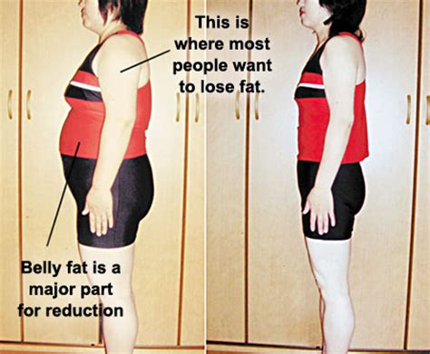 how to help your lose weight how a fruit diet can make you lose weight