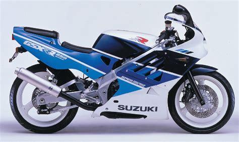 Suzuki Gsx R250 Suzuki Gsx R250 Custom Parts