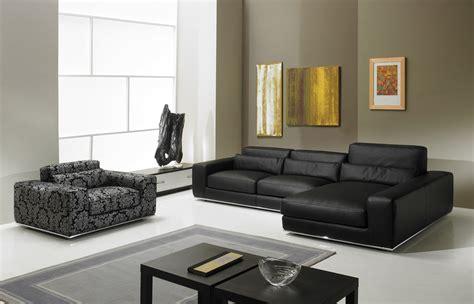 magasins de canap magasin d usine canap fauteuil rev tement cuir gamme