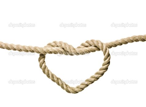 the knots clip tying the knot clipart clipart suggest