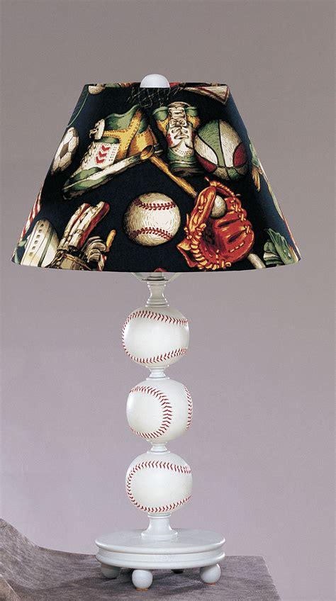 l shade styles and shapes baseball l shade monaco motor show com