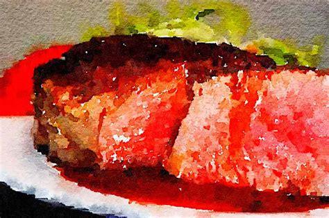 carne alimentazione corretta alimentazione archivi una ricetta al giorno