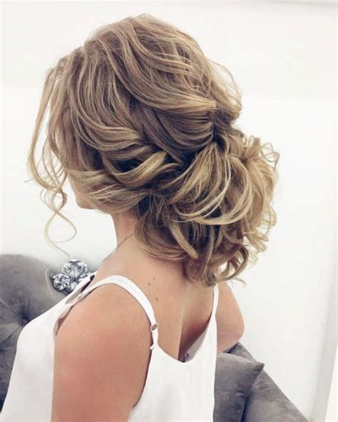 hair styles for 50 plus for formal wedding beautiful and quick hair updos with a clip