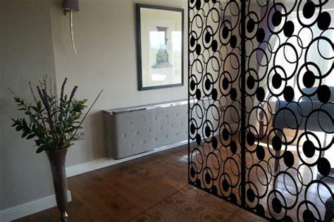 bespoke room partitions  room dividers  custom designs