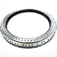 swing bearings swing bearing manufacturers suppliers exporters in india